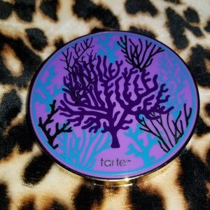 Tarte rainforest of the sea Volume II